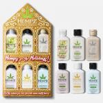 Hempz Gift Set Hempz for the Holidaze -  House - save 25%