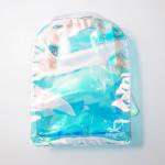 Hempz Gift Triple Moisture Body Set w/Lip Balm & Hempz Bag