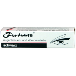 Fortune Lash & Brow Products