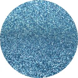 Glitters (Loose) Regular & Super Fine