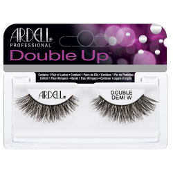 Ardell Strip Lash