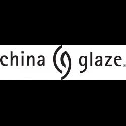 China Glaze - Gelaze