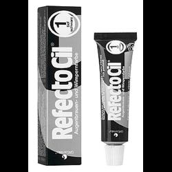 Refectocil Lash & Brow Products