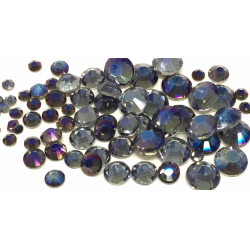 Crystal or Glass Stones