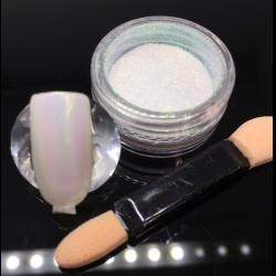 Pigments, Dusts, & Chromes