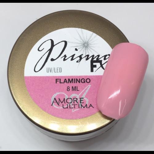 Amore FX Flamingo 8 mL Colour Gel Spring 2021