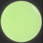 "Orly Glow Up ""Top Effect"" #2000062 "" Original Yellow Glow"