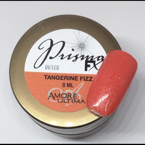 Amore FX Tangerine FIzz 8 mL Colour Gel Spring 2021
